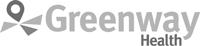 Greenway Health